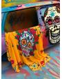 Etole Skull - Banditas