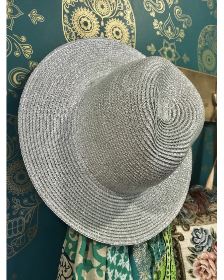 Chapeau Panama - Palme