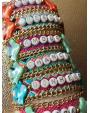 Bracelet Brésilien + modèles - Hypnochic