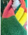 Etole Rainbow