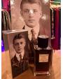 Parfum homme Lady Wood - Nuit Costumée à l'Opéra