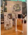 Parfum femme Lady Wood - Rachel Wood